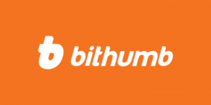 صرافی Bithumb چگونه کار میکند؟