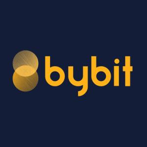 معرفی صرافی Bybit