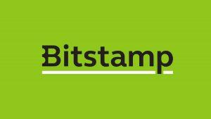 صرافی Bitstamp