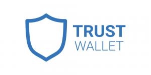 Trust wallet چیست؟