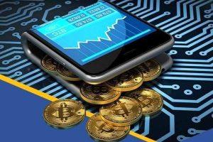 معرفی 10 کیف پول نرم افزاری محبوب ارز دیجیتال